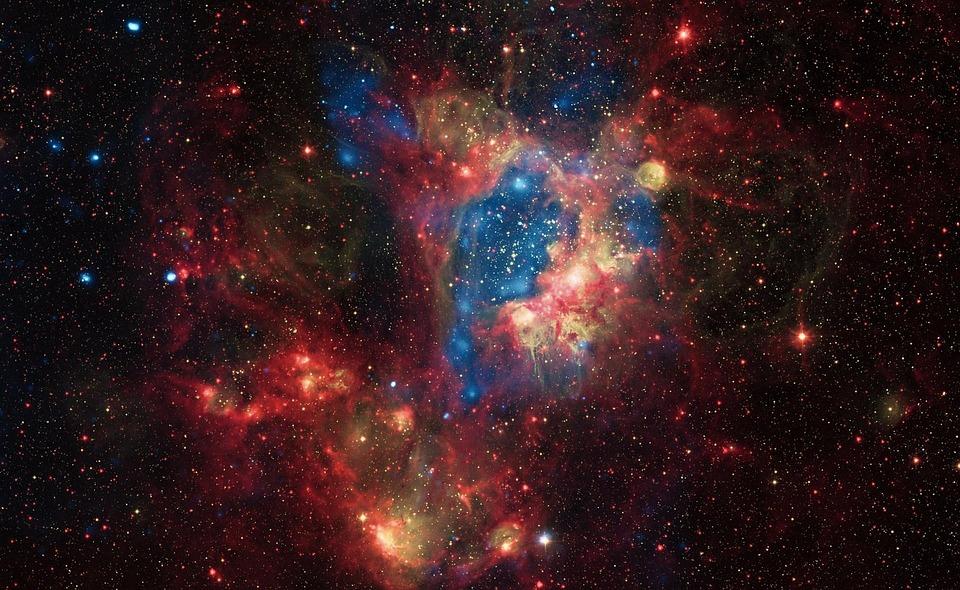 galaxy-1676711_960_720