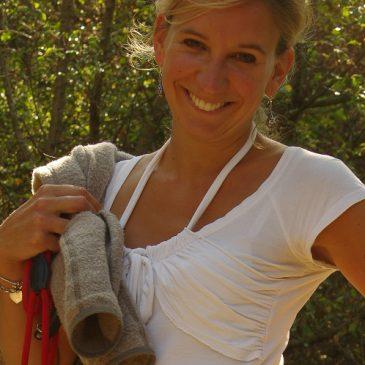 marie-de-saint-germain formatrice Montessori